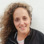 Testimonio 3 - Pilar